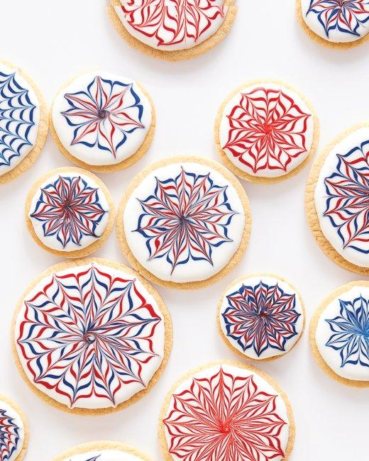 gt-cookie-bty1-0711mld107324_vert